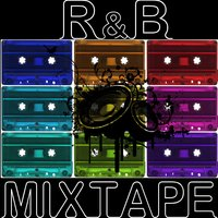 R&B Mixtape — сборник