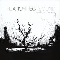 Swallow the Key — The Architect Sound