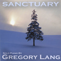 Sanctuary — Gregory Lang