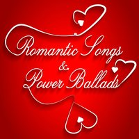 Romantic Songs & Power Ballads in English. Best Love Songs 80's 90's Music — The Midnight Blue Band, Wellas