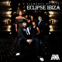 Eclipse Ibiza — Elements Of Life