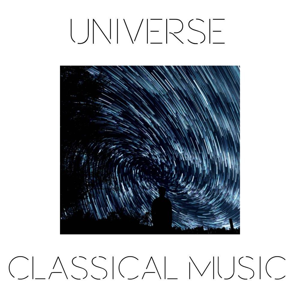 Erik Satie - Jean-Pierre Armengaud - L'Oeuvre Pour Piano. Disque 3 : Les Pièces Humouristiques Et Surréalistes (II)