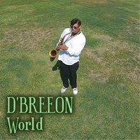 World — D'Breeon