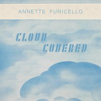 Cloud Covered — Annette Funicello
