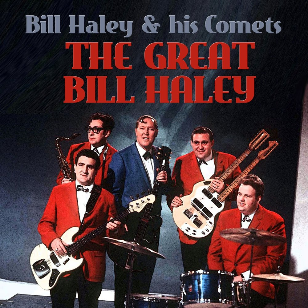 an overview of the rock and roll in the history of the united states and bill haley Quizlet provides history of rock n american activities history of rock n roll midterm 2 listening louis jordan, wynonie harris, bill haley architects of rock.