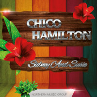 Sidney and Susie — Chico Hamilton