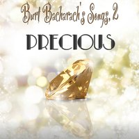 Precious Burt Bacharach's Songs, 2 — сборник