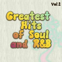 Greatest Hits of Soul and R&B Vol. 2 — сборник
