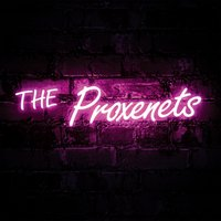 Vol. 1 — The Proxenets