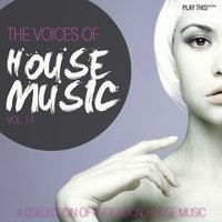 The Voices of House Music, Vol. 13 — сборник