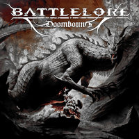 Doombound — Battlelore
