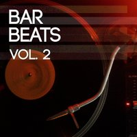 Bar Beats, Vol. 2 — сборник