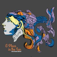 Place in the Sun — Ben Brookes Belcher