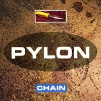 Chain — Studio Group, Pylon