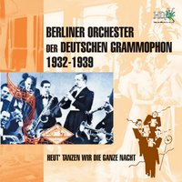 Berliner Orchester — сборник