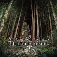 Into The Darkness — Out Of Enemies