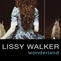 Wonderland — Lissy Walker