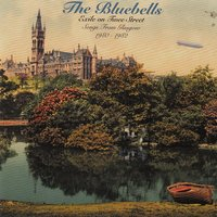 Exile on Twee Street - Songs from Glasgow 1980-1982 — The Bluebells