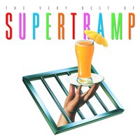 Supertramp - The Very Best Of — Supertramp