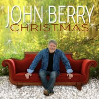 John Berry Christmas — John Berry