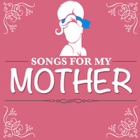 Songs for My Mother — Johnnie Ray