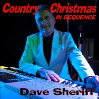 Country Christmas in Sequence — Dave Sheriff