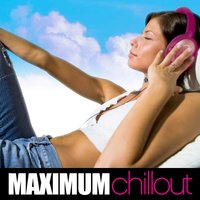 Maximum Chillout — сборник