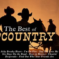 The Best of Country — Maxdown
