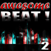 Awesome Beat, Vol. 2 — сборник