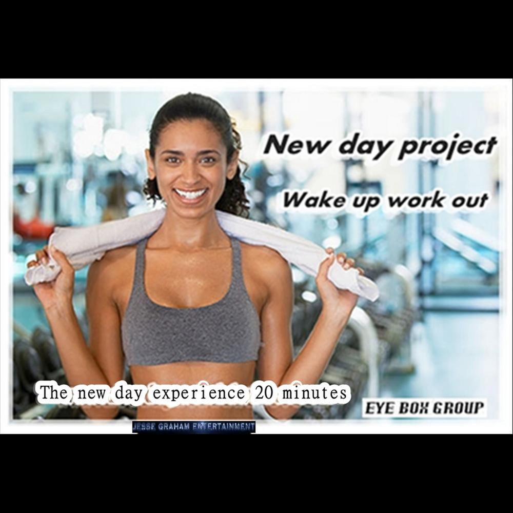 wake up project Learn about working at the wake up project join linkedin today for free see who you know at the wake up project, leverage your professional network, and.