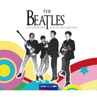 The Beatles - The Audiostory — Thomas Bleskin