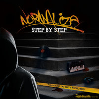 Step By Step — Normalize