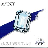 Majesty — Songs Of Hope
