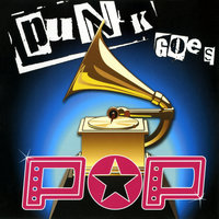 Punk Goes Pop — сборник