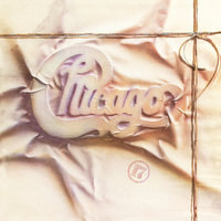 The Studio Albums 1979-2008 (Vol. 2) — Chicago