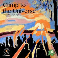 Climp to the Universe — сборник