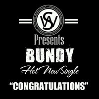 Congratulations (Club) — Bundy