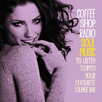 Coffee Shop Radio — сборник
