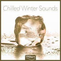 Chilled Winter Sounds — сборник