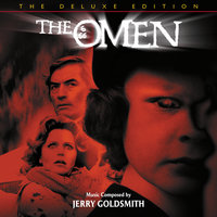 The Omen — Jerry Goldsmith