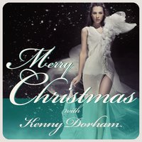 Merry Christmas with Kenny Dorham — Kenny Dorham