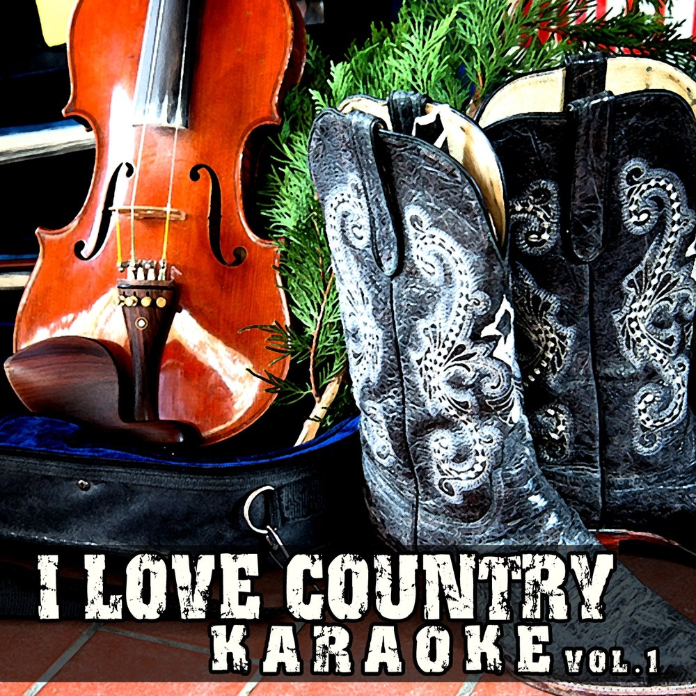 music in your country Find out what content you can redownload in your country or you buy from the itunes itunes store in your country or region if music.