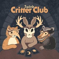 Critter Club — Twink