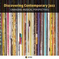 Discovering Contemporary Jazz Changing Musical Perspectives — Джакомо Пуччини