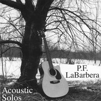 Acoustic Solos — P.f. Labarbera