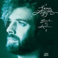 Back To Avalon — Kenny Loggins