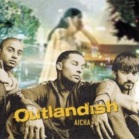 Aicha — Outlandish