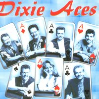 The Dixie Aces — Dixie Aces