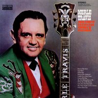 Strictly Guitar — Merle Travis