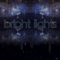 Connect — Bright Lights